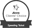 97% of US lawyers are rated by Avvo